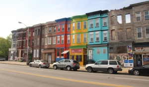 Baltimore_Houses